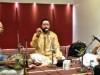 Dr. Shertalai K N Ranganatha Sharma's Concert