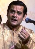Vidwan S.Kasturi Rangan – Vocal – 12 Oct 2014