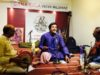 Modumudi Sudhakar-Vocal Conert